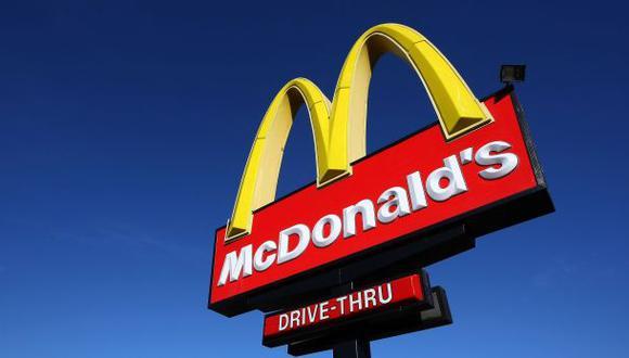 """Twitter: """"¿Cuándo abrirá un McDonald's en Cuba?"""""""