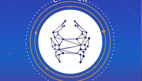 Signos del zodiaco de hoy día viernes 24 de enero  | También recuerda lo que dijo el tarot para Cáncer y los demás signos. (Foto: GEC)