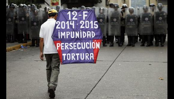 ¿Cómo malogra la escasez las vacaciones en Venezuela?