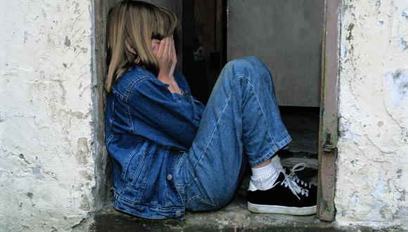 La depresión debe ser tratada por un profesional. (Pixabay)