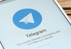 ¿Cómo funciona el Telegram y en qué se diferencia de WhatsApp?