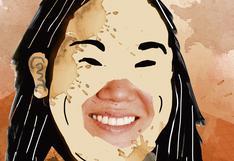 """""""Señora K"""", la reseña de José Carlos Yrigoyen al libro sobre Keiko Fujimori"""