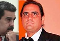 Cabo Verde acepta extraditar a Estados Unidos a Álex Saab, el supuesto principal testaferro de Nicolás Maduro