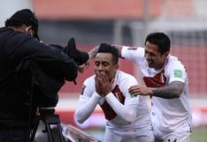 """Perú vs. Ecuador: un rival ante el que la selección peruana siempre """"encontró vida"""""""