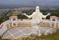 Descubre lo mejor de Huanta, la esmeralda de los Andes | FOTOS