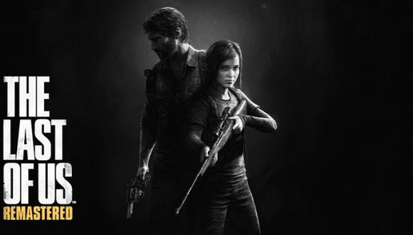 Reseña: The Last of Us Remastered