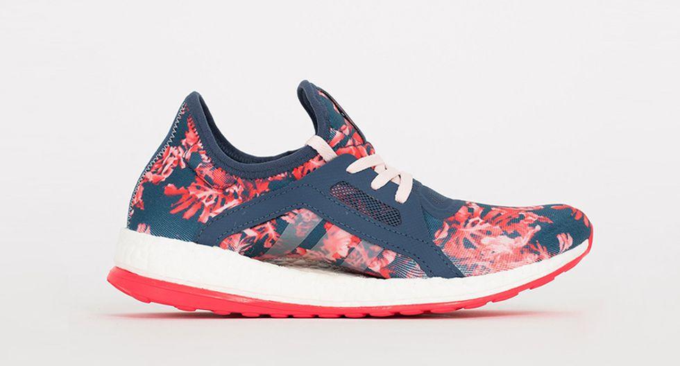 Top 6: Zapatillas ideales para correr distancias largas - 7
