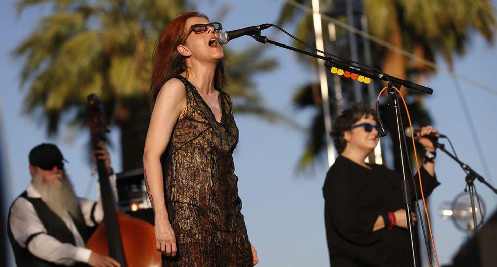 Coachella 2014: así se vive el inmenso festival musical - 20