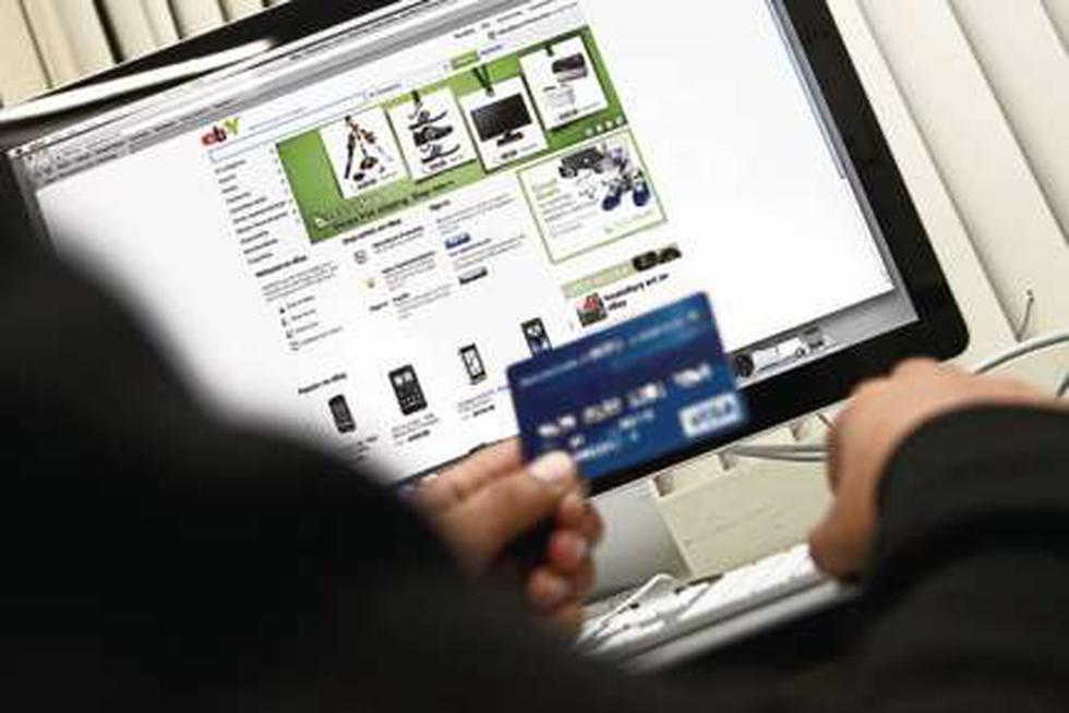 Cada vez más personas optan por realizar sus compras y negocios en línea, en especial esto ha incrementado debido a la pandemia. Por esa razón, resulta evidente el aumento del fraude especialmente en el comercio electrónico. Por ello Scotiabank elaboró una lista con las estafas más comunes en el e-commerce.