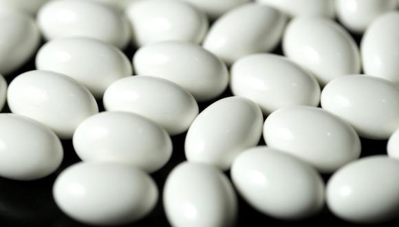 Fármaco podría ayudar a tratar el cáncer de páncreas