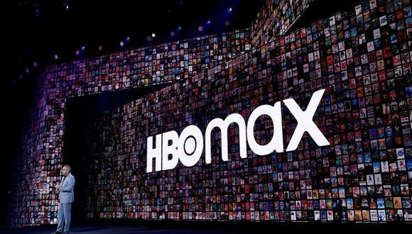 HBO Max, lanzado inicialmente en mayo de 2020, llega a Latinoamérica y el Caribe este 29 de junio. (Foto: EFE/ WarnerMedia)