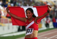 Maratón de Berlín: Inés Melchor y Wily Canchanya, los mejores latinoamericanos