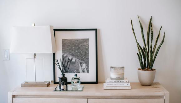 Si quieres que tu casa huela increíble, hay trucos y remedios caseros que ayudan.(Foto: Charlotte May / Pexels)