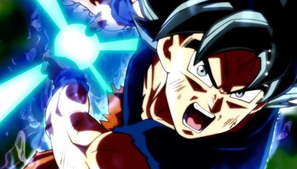 Dragon Ball Super: ¿Qué otro personaje alcanzará el Ultra Instinto en el manga 65?
