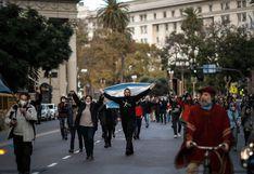 Certificado de circulación en Argentina: ¿quiénes deben tramitarlo y por qué es importante tenerlo siempre a la mano?