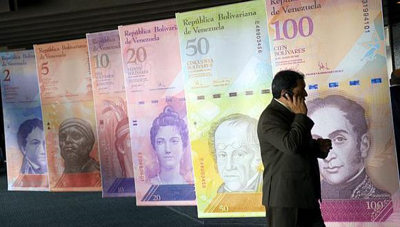 ¿Por qué las multinacionales no se van de Venezuela?