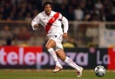 El día que Claudio Pizarro anotó el gol más rápido en la historia de la selección peruana
