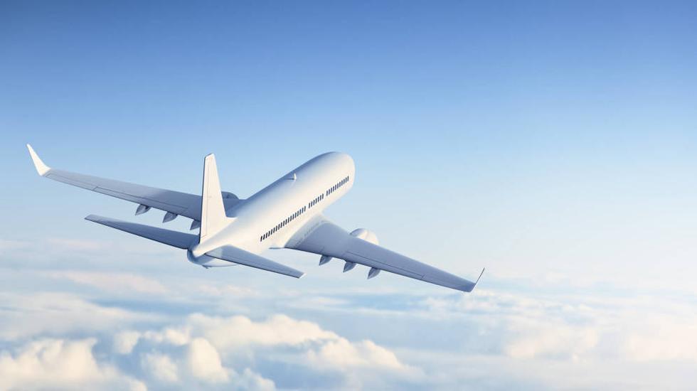 Conoce en la siguiente galería las mejores aerolíneas low cost de Europa, América del Sur, América del Norte y de Asia/India en el 2018. (Foto: istock)
