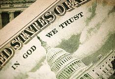 """Qué significa la polémica frase """"In God we trust"""" que se lee en el reverso del dólar y por qué está ahí"""