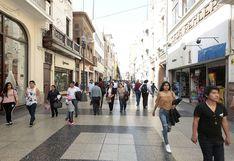 Senamhi: Lima registrará una temperatura mínima de 15°C, hoy 11 de noviembre de 2019