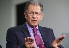 Urviola respalda fallo sobre penales: 'TC señala que hay omisión por parte del Estado'