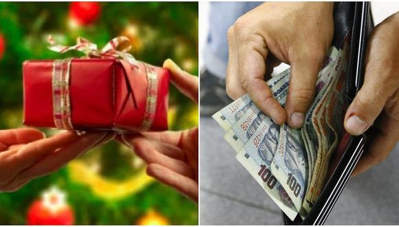 Empleadores tienen plazo hasta el 15 de diciembre para depositar la gratificación. (Foto: Difusión)