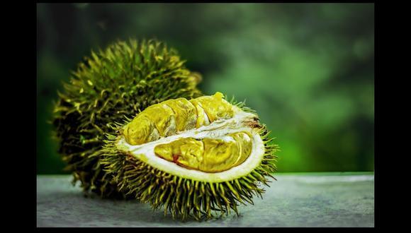 La singular compra tuvo lugar en un supermercado de la ciudad de Tasikmalaya, Indonesia. (Referencial - Pixabay)
