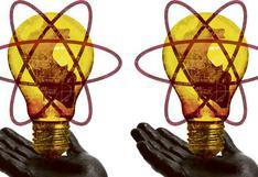 Sobre un ministerio de Ciencia y Tecnología, por Nicolás Delgado Pease