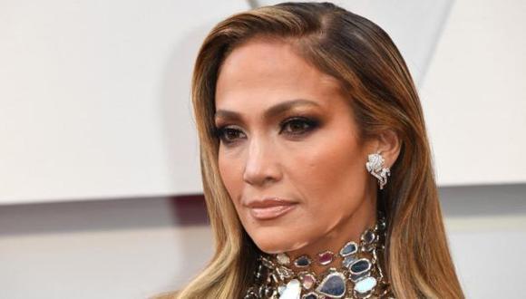 La Diva del Bronx nunca le ha cerrado las puertas al amor y prueba de ello es la amplia lista de amores que tuvo a lo largo de su vida. (Foto: AFP)