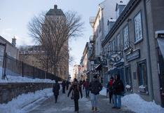 Canadá dará residencia permanente a trabajadores esenciales y estudiantes internacionales
