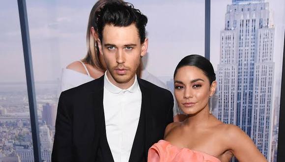 Tras varios meses de rumores sobre su ruptura, fue una fuente cercana a la pareja la que confirmó la noticia al portal Us Weekly (Foto: Instagram)