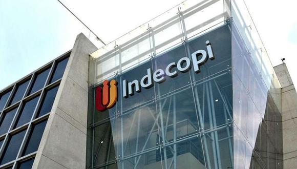 Indecopi informó que actualmente está trabajando en coordinación con la PCM para que el documento relacionado a estos cambios sea debatido en el Ejecutivo. (Foto: Indecopi)