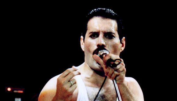 Freddie Mercury: la historia detrás de 10 canciones icónicas