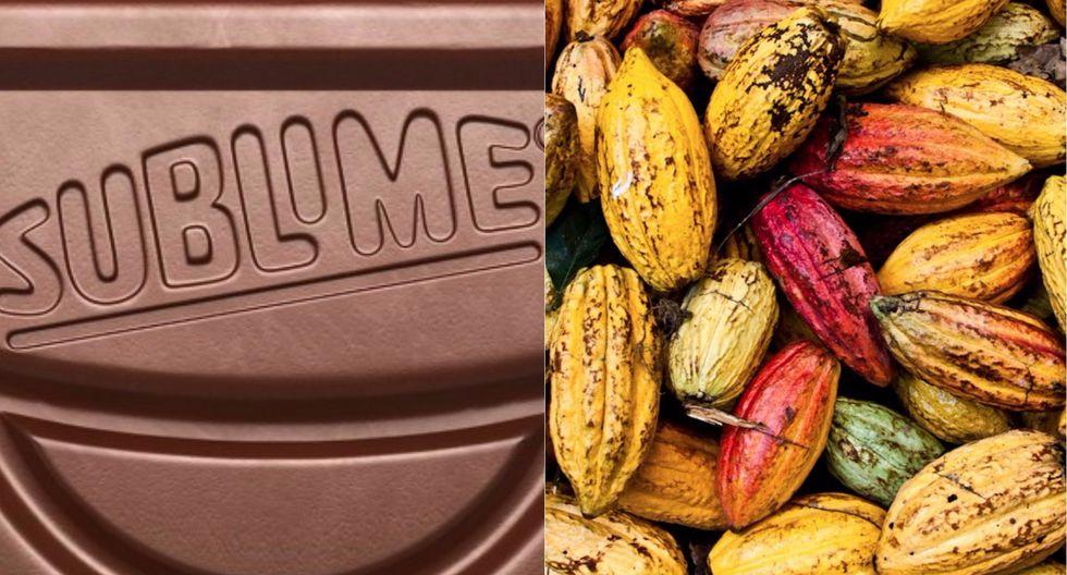 """""""Cualquier intento de forzar que el cacao peruano se transforme en chocolate fino hecho en el Perú podría terminar perjudicando a los agricultores"""". (Foto: Archivo El Comercio)"""