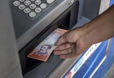 DolarToday Venezuela: consulta el precio de compra y venta, hoy 26 de julio