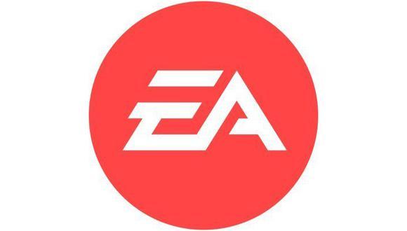 Electronic Arts. (Imagen: EA)