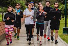 Beer Run Perú: el gusto por correr y compartir una cerveza entre amigos
