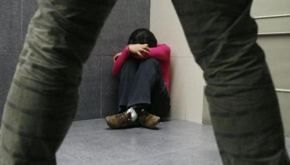 El hombre fue capturado en mayo del año pasado en el distrito de Querecotillo, en Sullana, y fue recluido en el penal de Piura. (Foto: archivo)