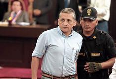 Antauro Humala: advierten los riesgos de un eventual indulto | Análisis