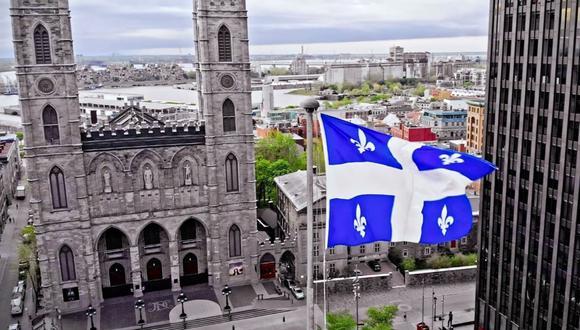 Conoce cómo postular a una de las becas para estudios de posgrado en Quebec