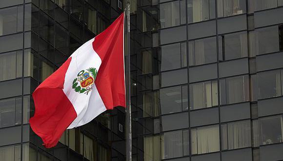 Fitch Ratings prevé que la actividad económica del Perú se expandirá alrededor de 4% en el 2019 y el 2020. (Foto: AFP)