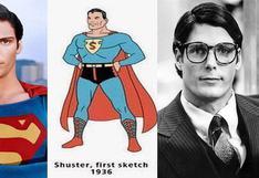 Superman: la historia detrás del primer comic que solo costó 10 centavos y hoy vale más de 3 millones de dólares