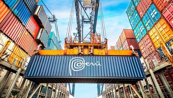 Las frutas y productos textiles tienen un alto potencial de exportación al mercado de Australia. (Foto: Andina)<br>