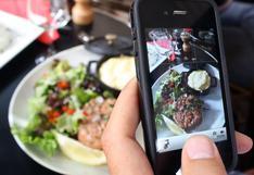 Facebookquiere que compres comida a los restaurantes desde su red social
