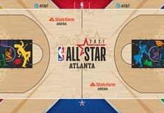 NBA All Star Game 2021 EN DIRECTO: horarios y canales de TV para ver en vivo el evento estelar