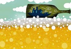 Heineken vs. Backus: ¿se viene una nueva guerra en el mercado de cervezas?
