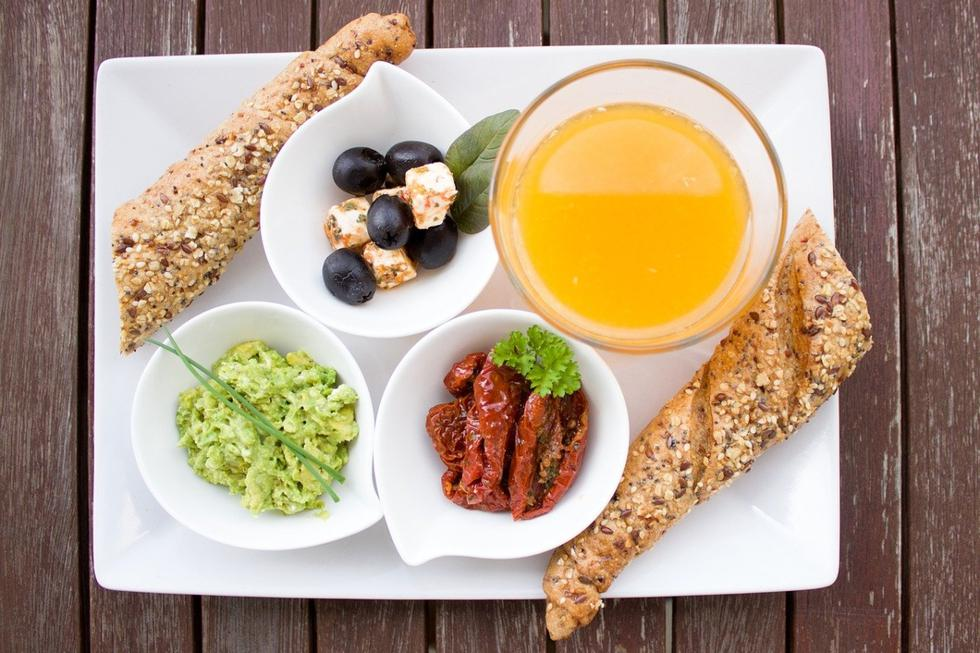 La primera ingesta del día activa nuestro metabolismo (Foto: Pixabay/ Referencial)