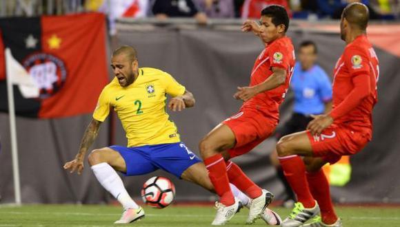 Perú vs. Brasil: conoce precios y puntos de venta de entradas