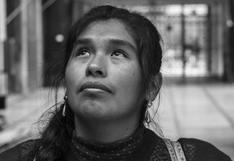 """""""Canción sin nombre"""" triunfó en el  Heartland International Film Festival y en el Festival de Cine de Madrid"""