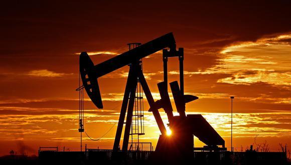 La crisis del mercado petrolero se extendería hasta el cuarto trimestre. (Foto: EFE)